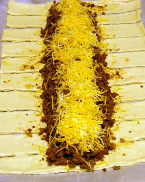 taco-braid-3