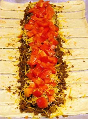 taco-braid-4