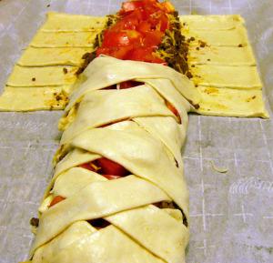 taco-braid-5