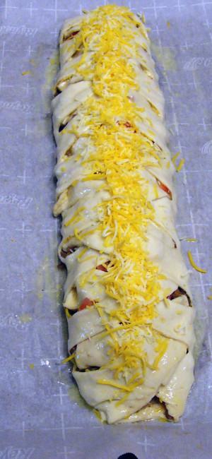 taco-braid-7