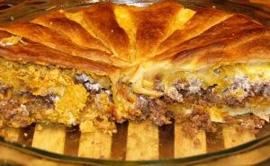 taco-pie-double-crust-7