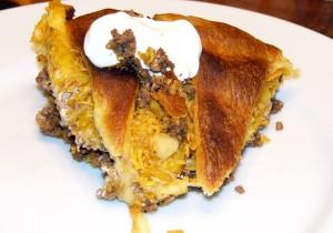taco-pie-double-crust-8