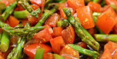 tomato-and-asparagus-salad-its-a-keeper