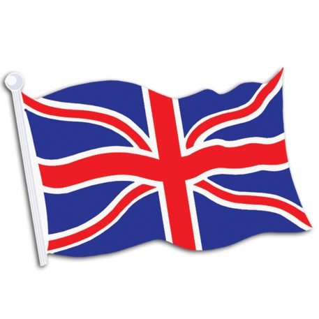 british-flag-cutout-bx-100286