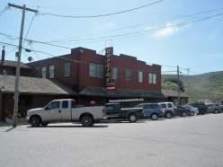 Duarte's Tavern 2
