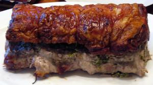 genoa-pork-1