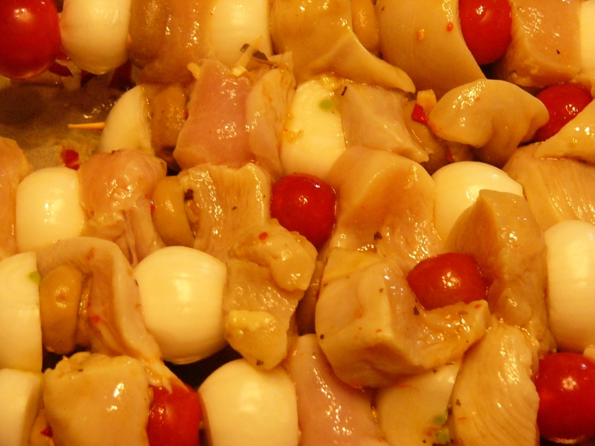 grilled-italian-chicken-skewers-8