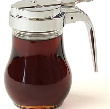 Mapleine Syrup
