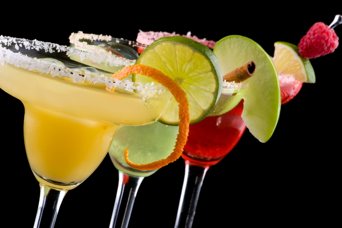 Be it Cinco or Seis de Mayo – It's a FamilyCelebration!