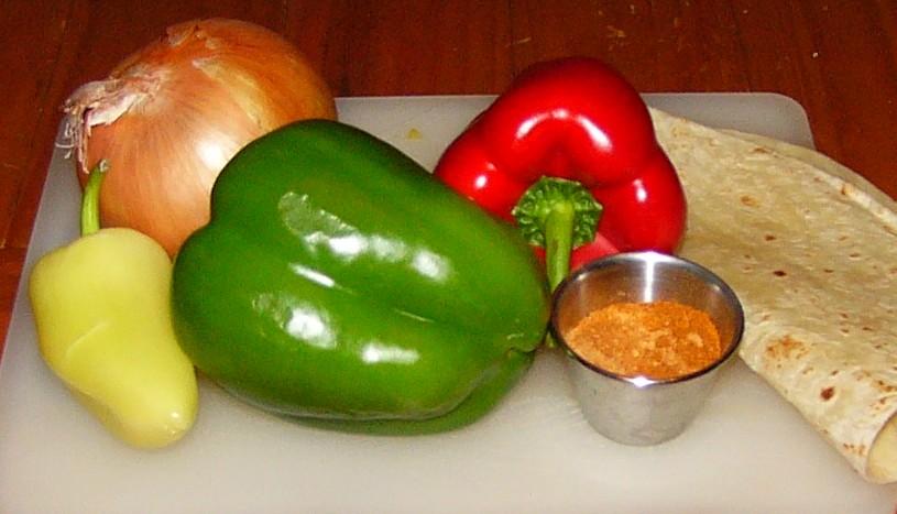 mexican-pepper-steak1