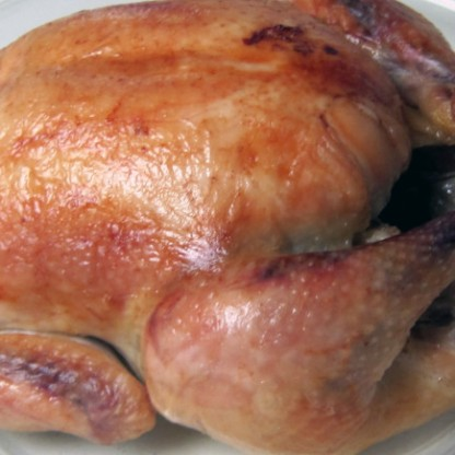 roast-chicken2