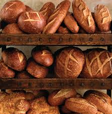 SF Breads