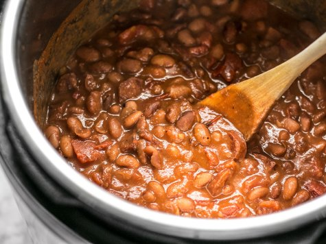 Simmered-Pinto-Beans-with-Chorizo