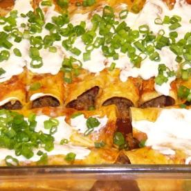 spicy-beef-chorizo-enchiladas-6