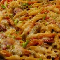 spicy-sausage-pasta-2
