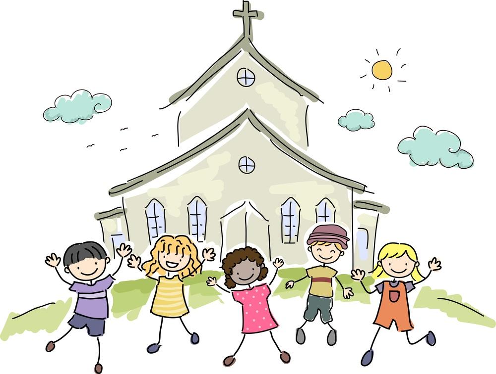 children-at-mass 2