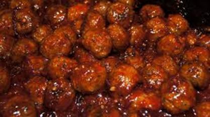 crockpot-meatballs-3