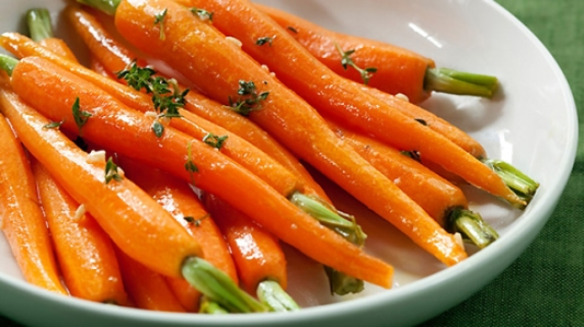 glazed-carrots-4