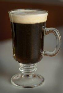 irish-coffee-c0ed6877a931e496