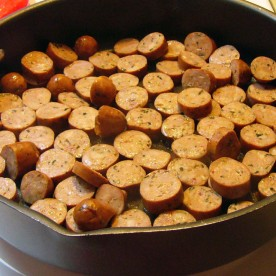 italian-chicken-sausage-potatoes-5