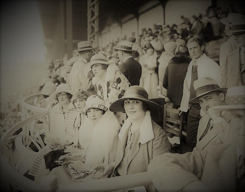 kentucky derby 1920 (2)