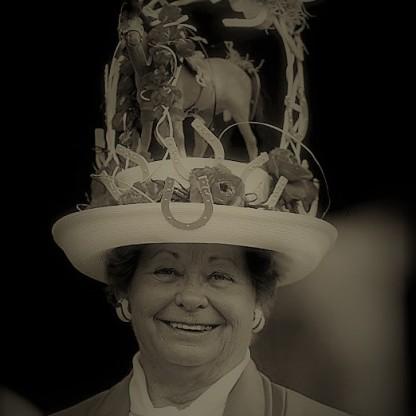 Kentucky_Derby_hat (2)