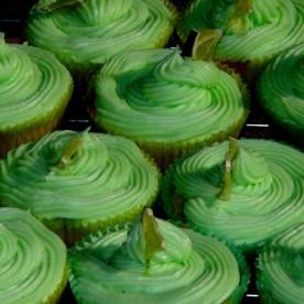 margrita-cupcakes-in-book
