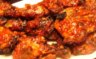 spice-rubbed-grilled-chicken-with-smoky-orange-sauce-4