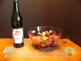zambaglione-trifle-1