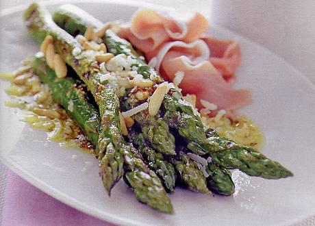 asparagus-italian-pan-grilled