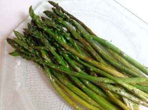 asperges-braisees4-300x224