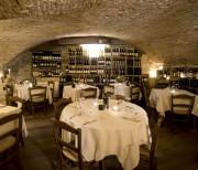 background_restaurant_presentation