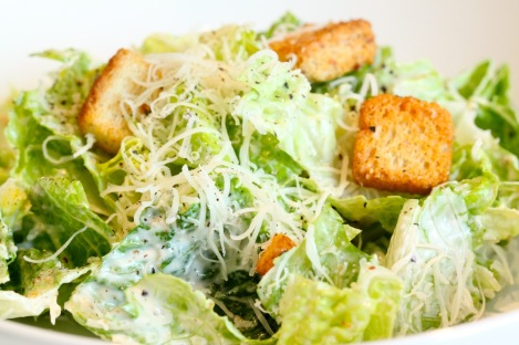 Caesar-Salad1