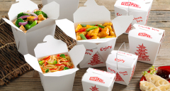 chinese-take-out-100