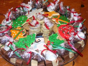 christmas-goodies-12-23-2012-8