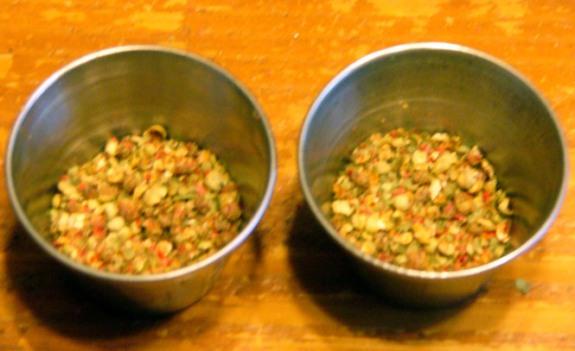 cracked-peppercorn-roast-beef-1