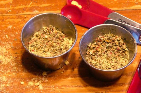cracked-peppercorn-roast-beef-2