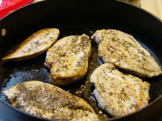 creamy-tuscan-chicken-1
