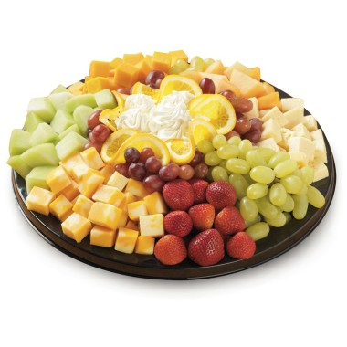 deli-cheese-and-fruit