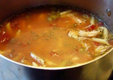 easy-italian-chicken-soup-2