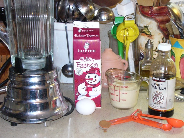 eggnog-french-toast-1