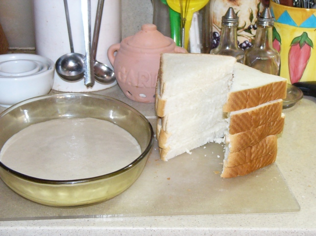 eggnog-french-toast-2