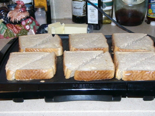 eggnog-french-toast-3