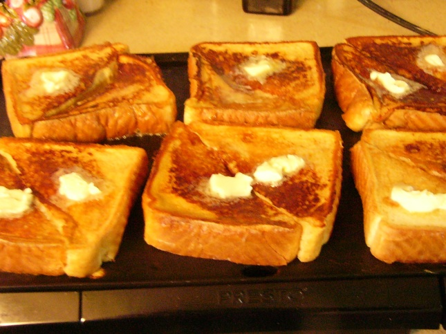 eggnog-french-toast-4