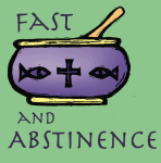fast-and-abstinence