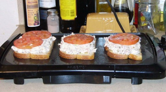 grilled-tuna-melts-4