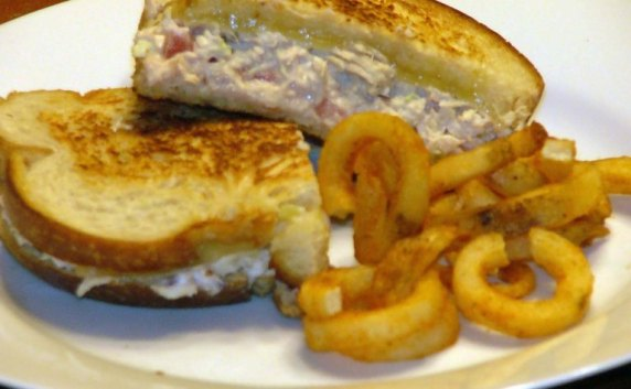 grilled-tuna-melts-8