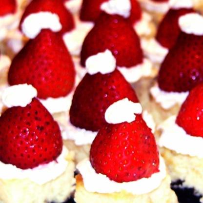ho-ho-ho-cheesecake-11
