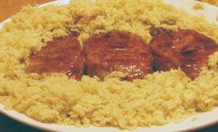 honey-spice-glazed-pork-chops-2