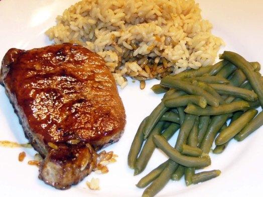 honey-spice-glazed-pork-chops-5